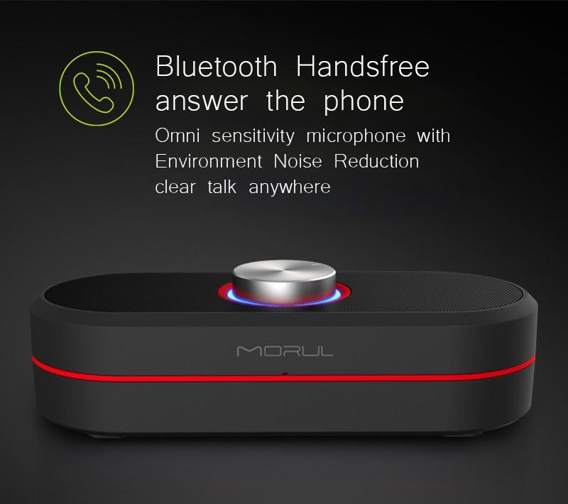 bluetooth-speaker3_04