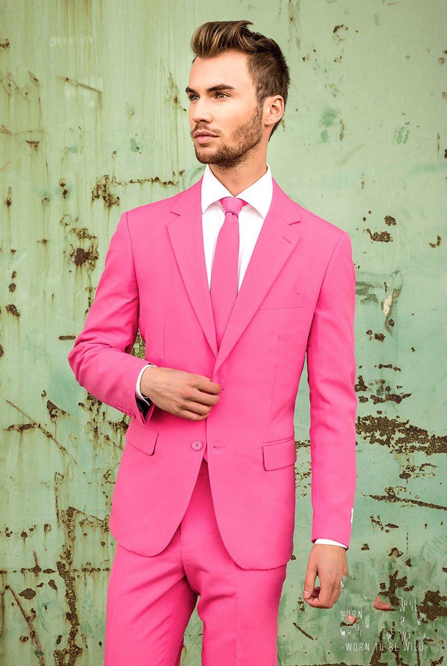 os_mr-pink_website_v3_01_