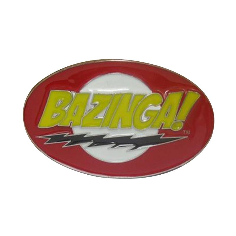 belt buckles metal waistband design with good plating suitable for 4cm width belt buckle men and women senators pow mia bazing - Pow Mia Hat
