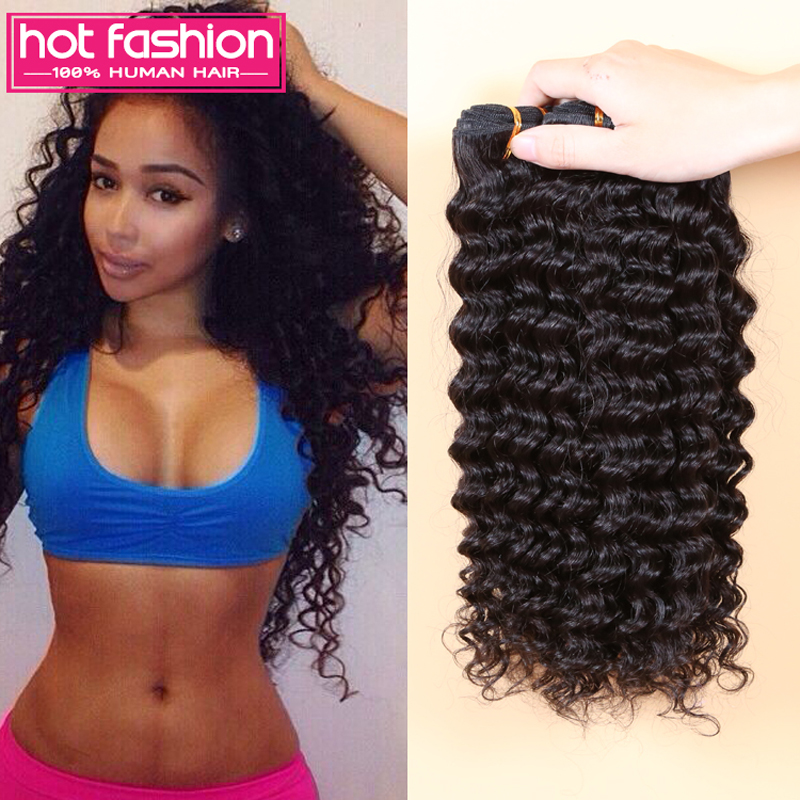 Wet And Wavy Human Hair Weave Uk 60