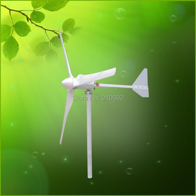 1kw alternative energy wind generator(China (Mainland))