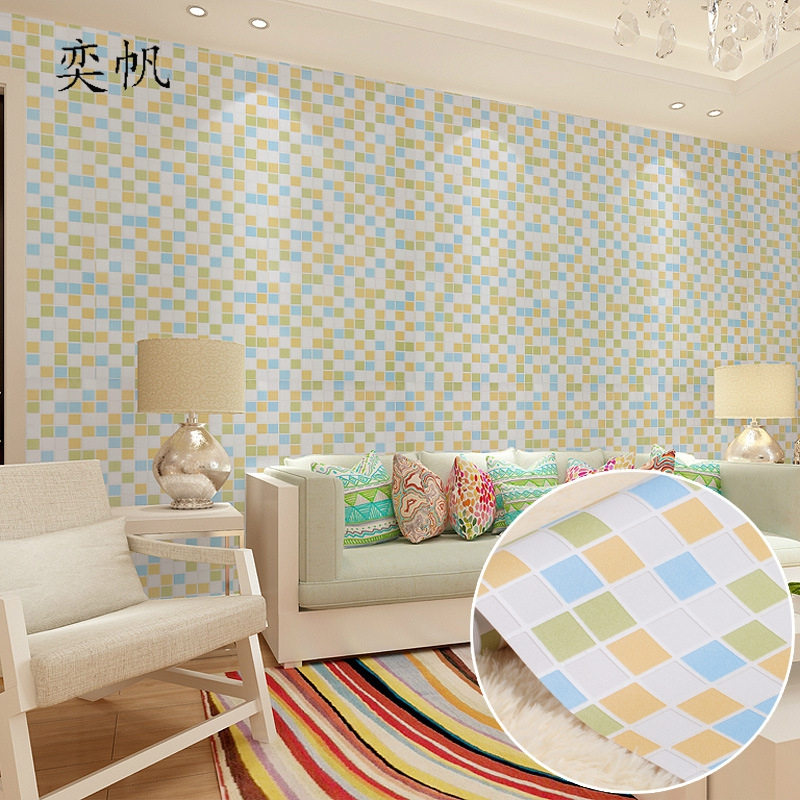floral print wallpaper reviews online shopping floral With what kind of paint to use on kitchen cabinets for circle bumper stickers