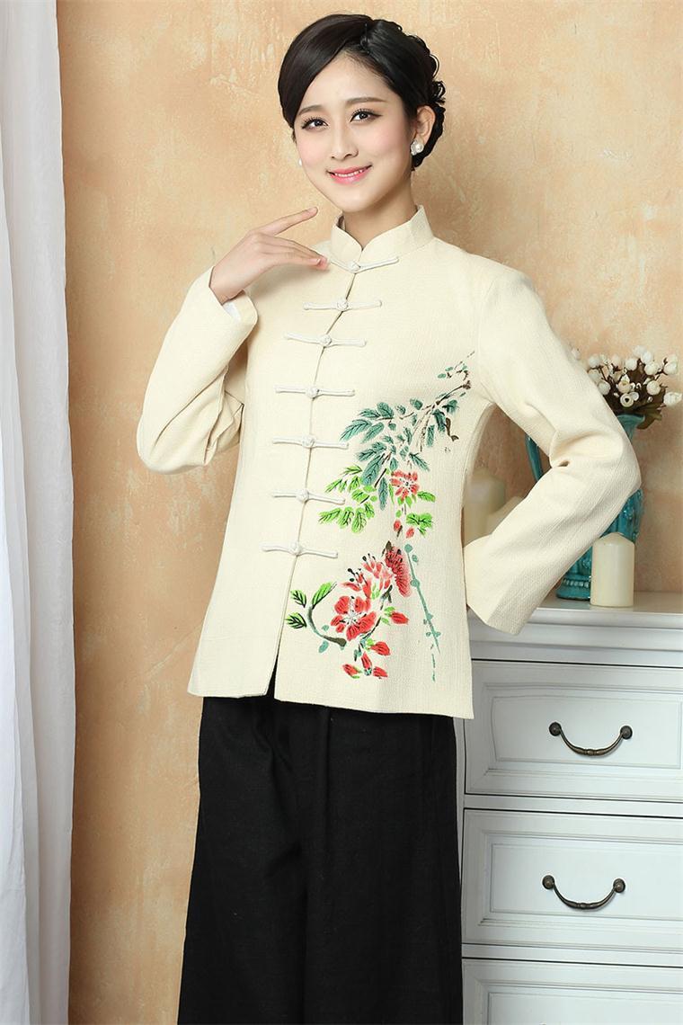 Китайская Одежда Таобао