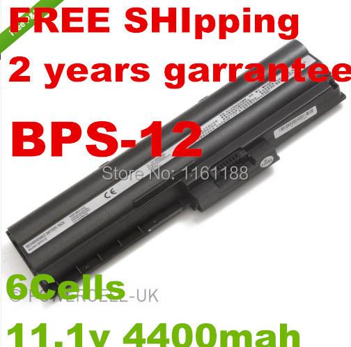 laptop battery for SONY VAIO VGN-Z698Y/X,VGN-Z699JAB,VGN-Z70B,VGN-Z71JB,VGN-Z73FB,VGN-Z898H/X,VGN-Z11,VGN-Z12,VGN-Z15,VGN-Z17(China (Mainland))