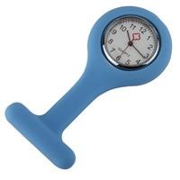 Карманные часы на цепочке Other 10
