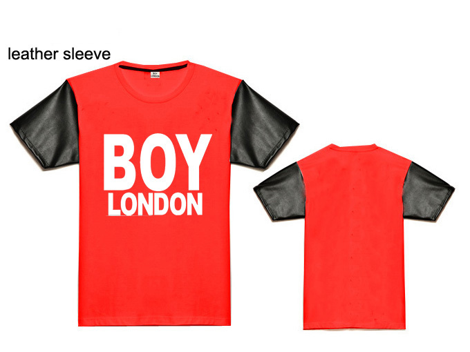 Popular hiphop tshirt buy cheap hiphop tshirt lots from for Best quality shirts to print on