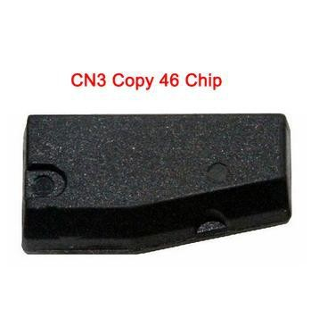 CN3 ID46 Cloner Chip (Used for CN900 or ND900 device) CN3 Copy 46 Chip 5pcs/lot free shipping(China (Mainland))