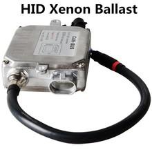 Buy Polarlander 2pcs Xenon HID Ballasts Digital HID Xenon Ballast 50W HID Xenon headlight H11 H4 H7 9005 9006 AC 9V-16V for $74.82 in AliExpress store