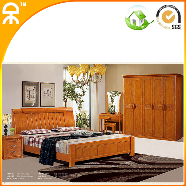 Buy 1 bed 2 night stand 2 door wardobe for Furniture u save a lot
