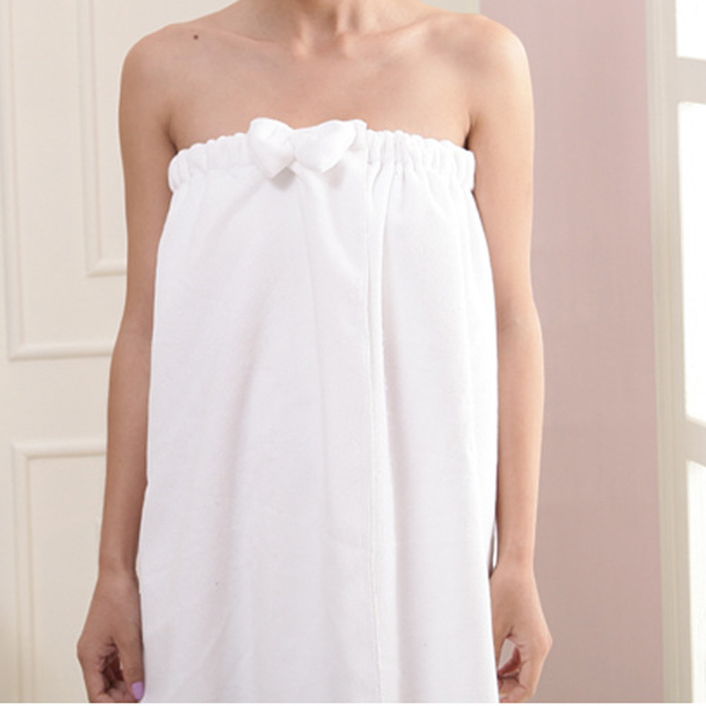 Online buy wholesale body wrap towel from china body wrap for Bathroom wraps