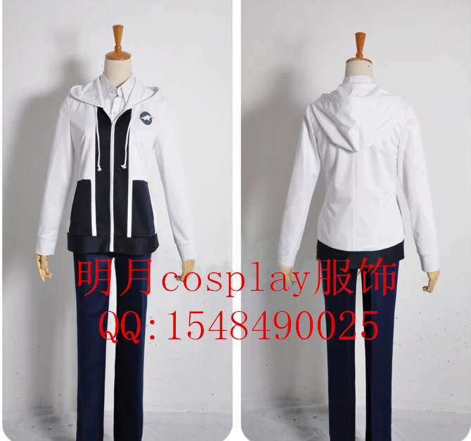 Strike the blood Akatsuki Kojo cosplay costume any sizeОдежда и ак�е��уары<br><br><br>Aliexpress
