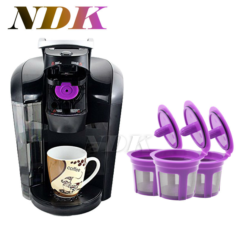 cheap k cup machine
