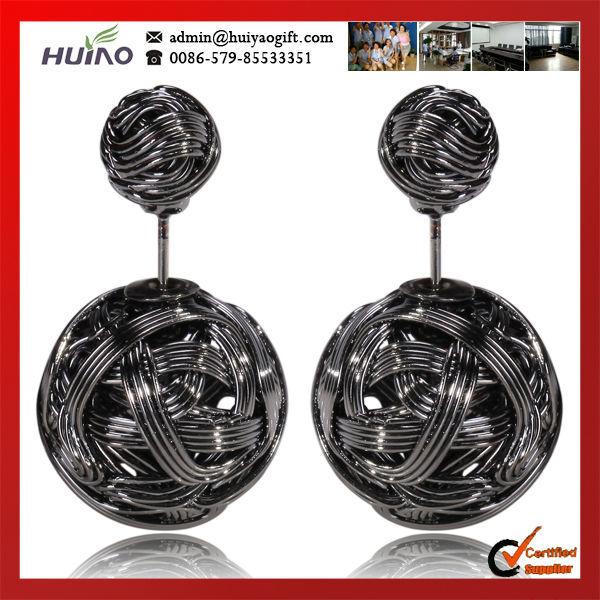 HY-6631 EARRING (3)