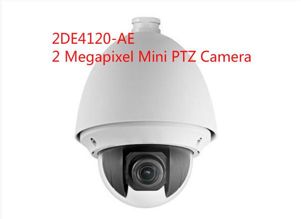 Здесь можно купить  DS-2DF6223-AEL 2MP Ultra-low Light Smart PTZ Camera 23X Optical Zoom 120db True WDR Smart Tracking Smart Detection DS-2DF6223-AEL 2MP Ultra-low Light Smart PTZ Camera 23X Optical Zoom 120db True WDR Smart Tracking Smart Detection Безопасность и защита