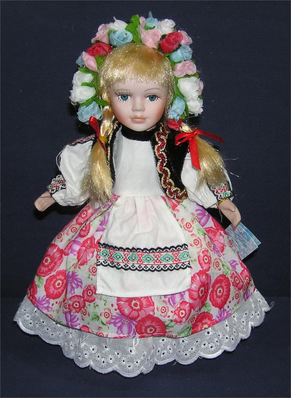 Online Buy Wholesale Pottery Doll From China Pottery Doll
