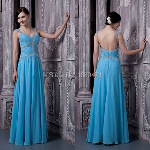 2015 new arrival chiffon elegant hot sale formal party for Sale dresses for wedding guests