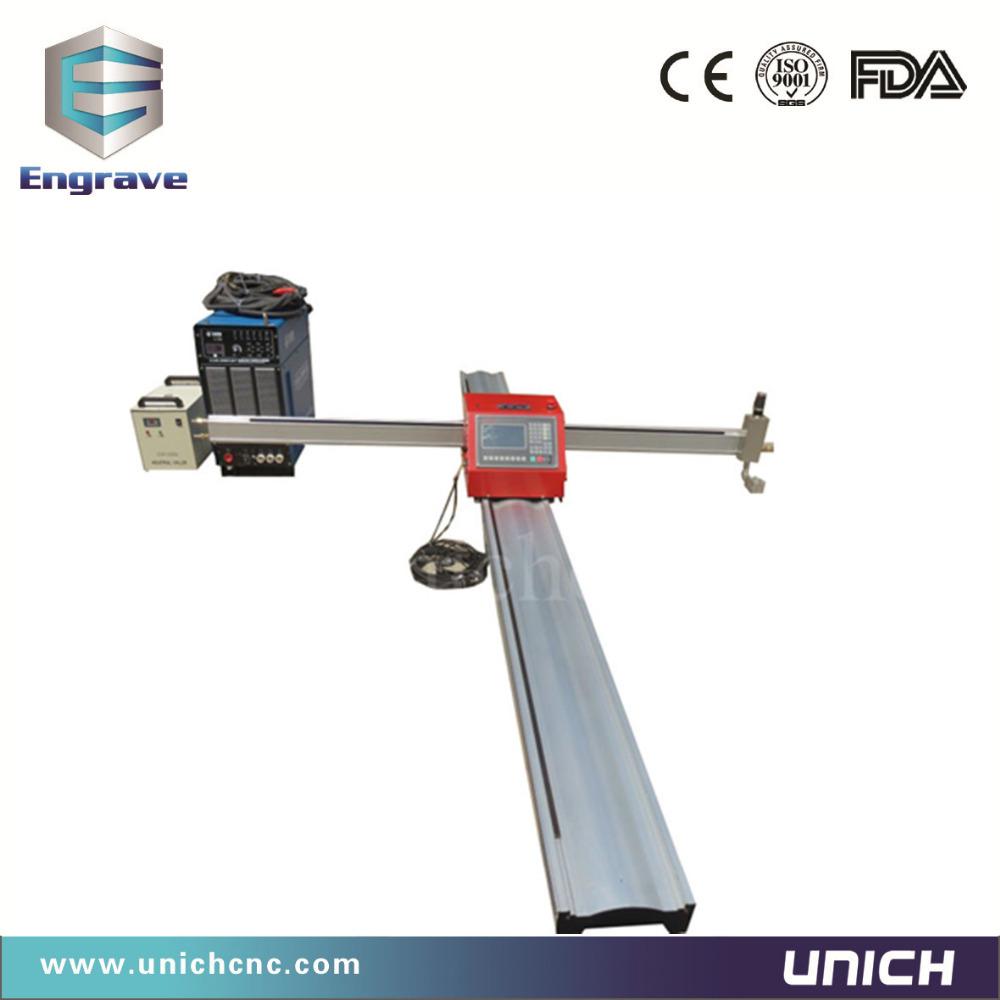 Reduction sale plasma cutter cnc/Flame Cutting Machine/low cost plasma welding machine(China (Mainland))