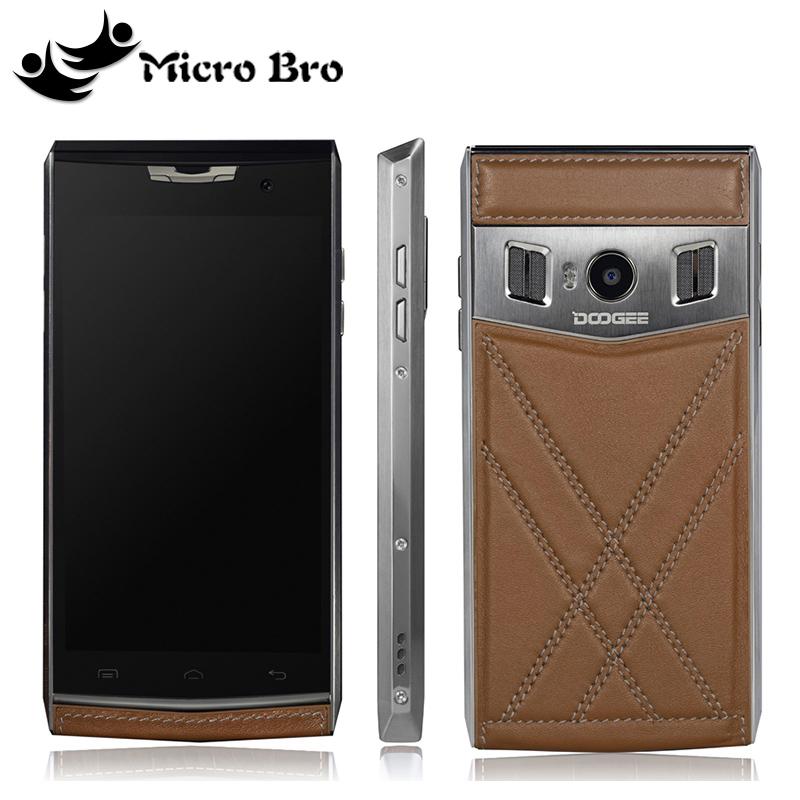 Original Doogee T3 4.7 Inch MTK6753 Octa Core HD Screen Mobile Phone Android 6.0 3GB RAM 32GB ROM 13.0MP Camera 3200mAh(China (Mainland))