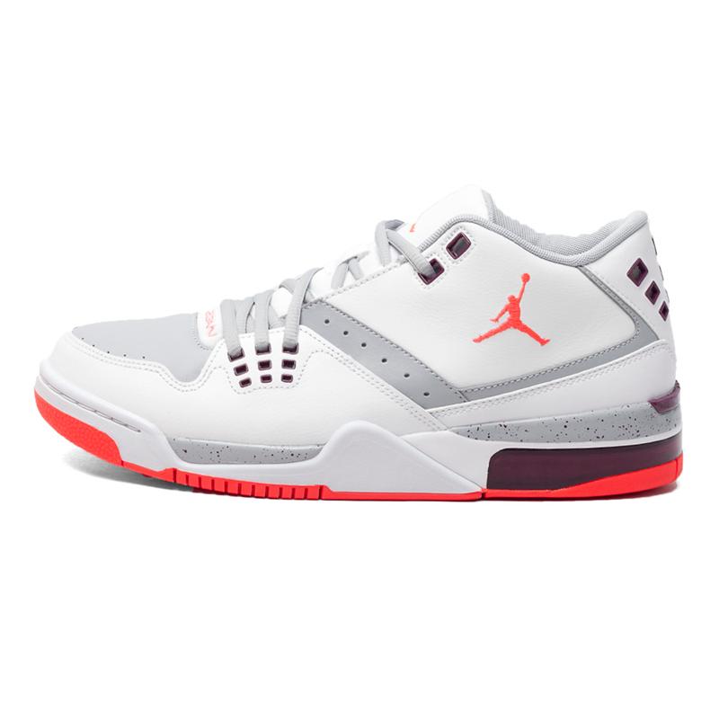 96579178d146a nuevo nike zapatillas de baloncesto Jordan - Santillana ...