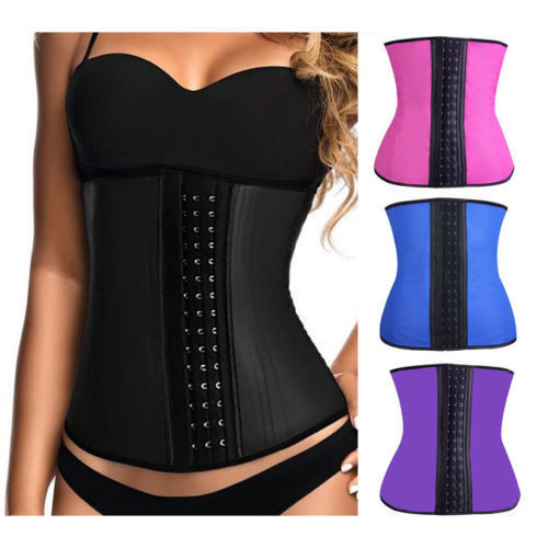 hot belt for weight loss