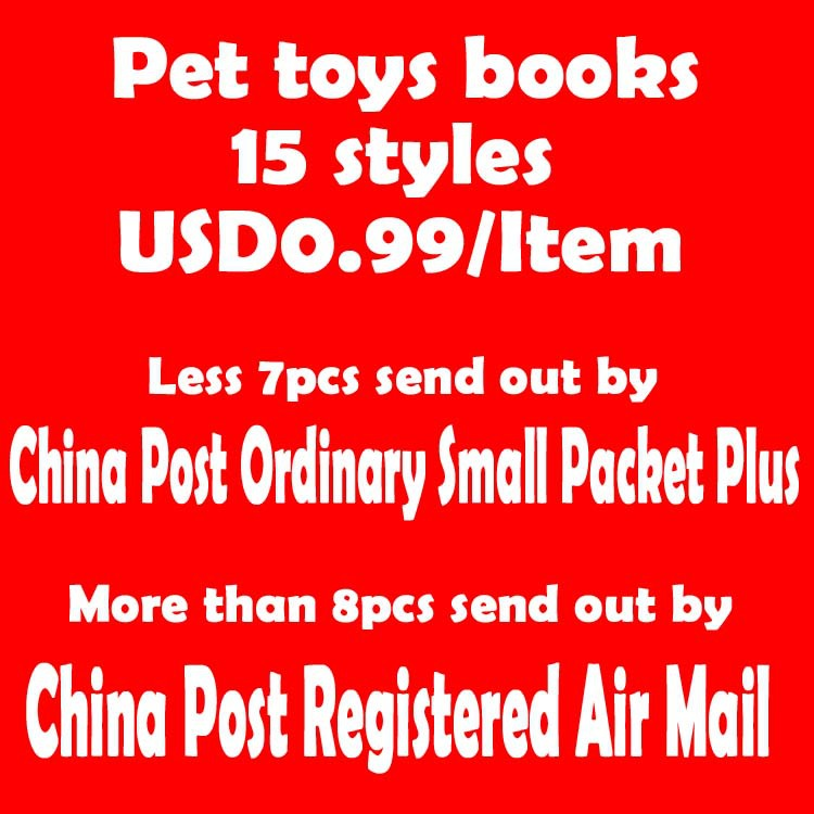 Pet products Dogs Chew sound molar bite cotton rope Cats toys Dogs toys Puppy playthings 0