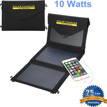 SC-10W solar charger cell phone(China (Mainland))