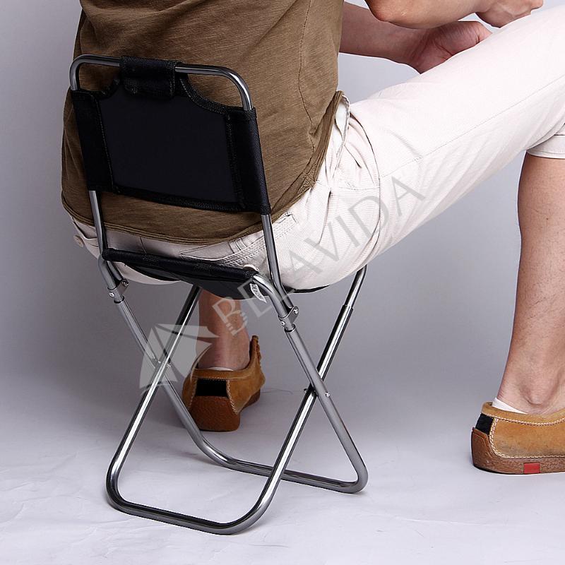 стул для рыбалки купить омск