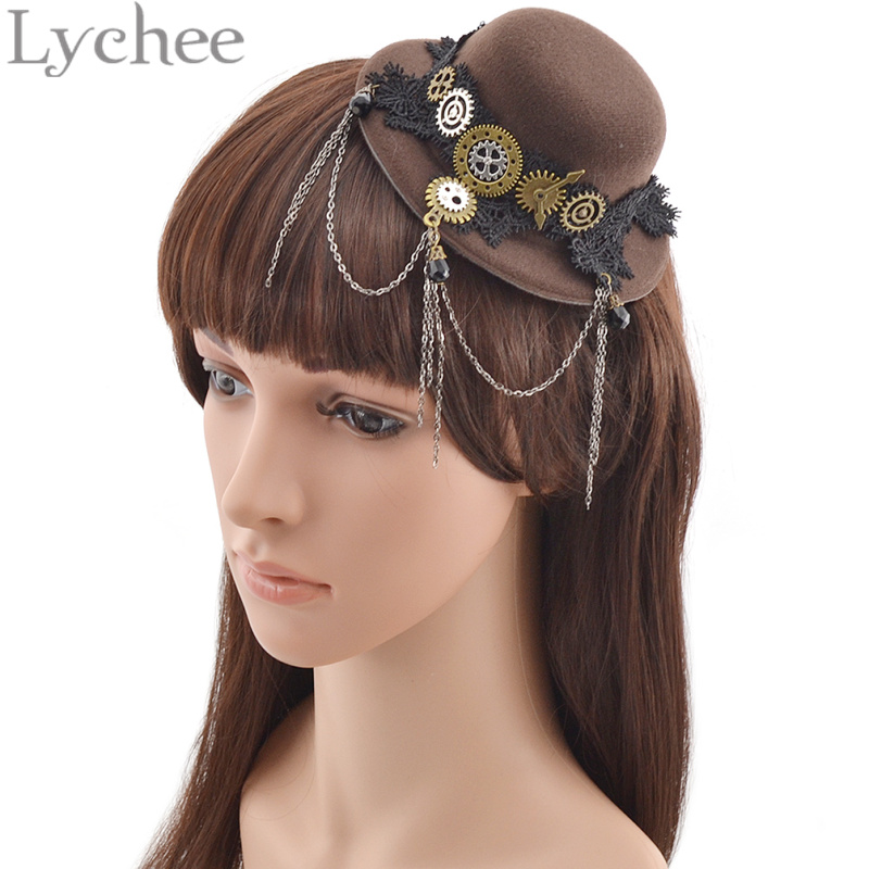 victorian hair accessories reviews online shopping
