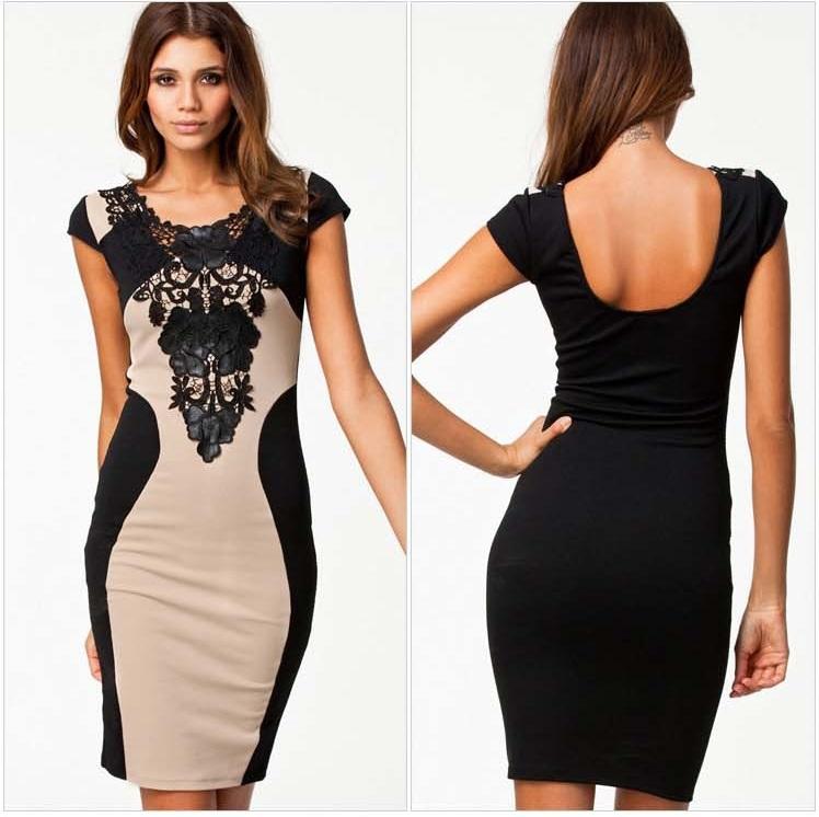 Женское платье Brand new 2015 dresses женское платье brand new 2015 fz187