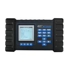 LCD display MT3500 Hand-Held Auto Engine Analyzer MT 3500 Super ECU Chip Tunning Car Diagnostic Tool(China (Mainland))