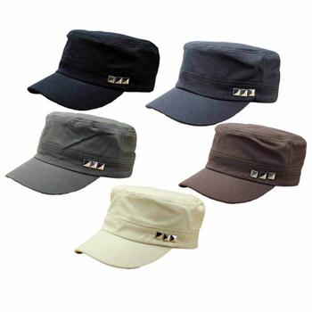 Top hat student