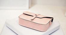 Brand new Handbag 2015 fashion Women Girl Shoulder Bag Leather Satchel Crossbody Tote best
