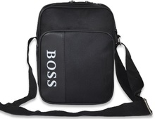 Fashion men messenger bags men handbag casual belt bag molle men's travel bags