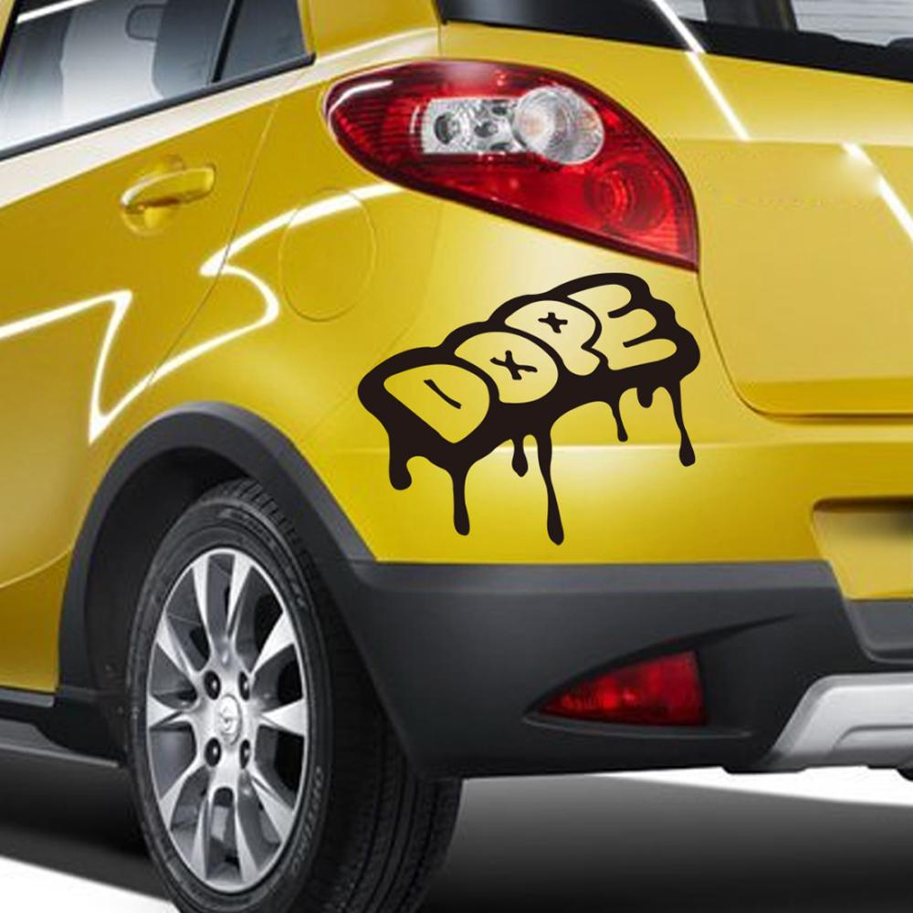 Car stickers design images - Aeproduct Getsubject