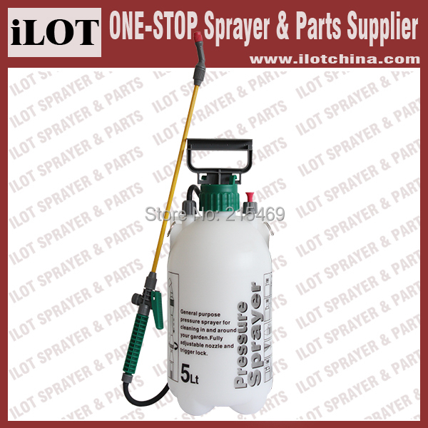 Buy Free Shipping 5l Home And Garden