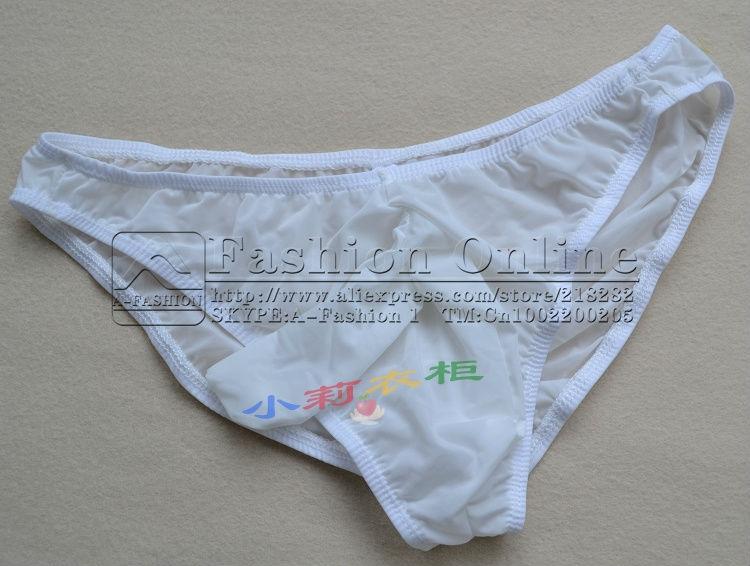 Promoci n de calcet n calzoncillos compra calcet n for Ropa interior eroctica