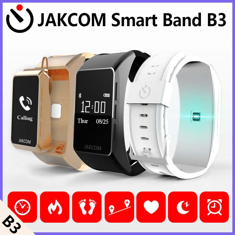 Jakcom B3 Smart Watch New Product Of Vacuum Cleaners As Robot Aspirador Inteligente Chile Voiture Miniature(China (Mainland))