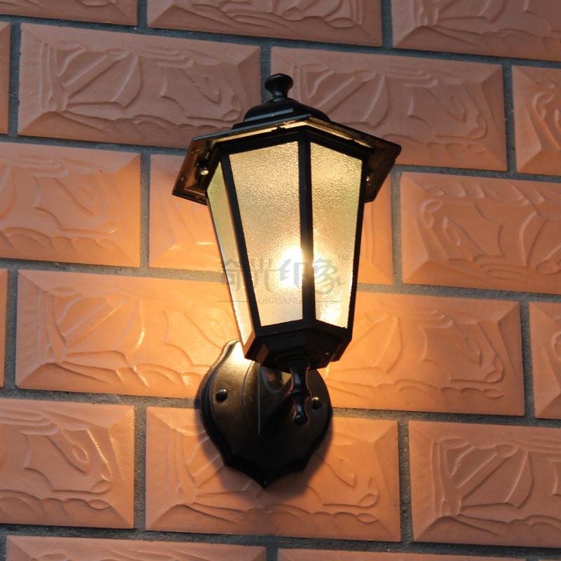 Бра odd light impression, купить в интернет магазине nazya.c.