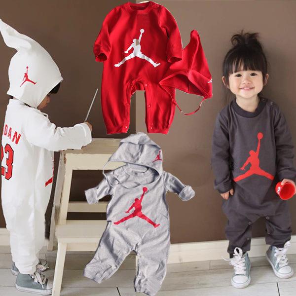 ensemble jordan bebe nike air max 2011 alpha chaussures. Black Bedroom Furniture Sets. Home Design Ideas