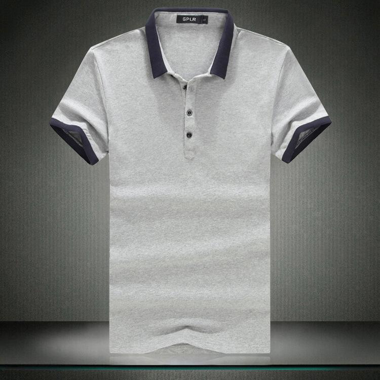 New 2015 Men's Brand Polo Shirt For Men Desigual Polos Men Cotton Short Sleeve shirt sports jerseys golf tennis Plus size M-5XL(China (Mainland))