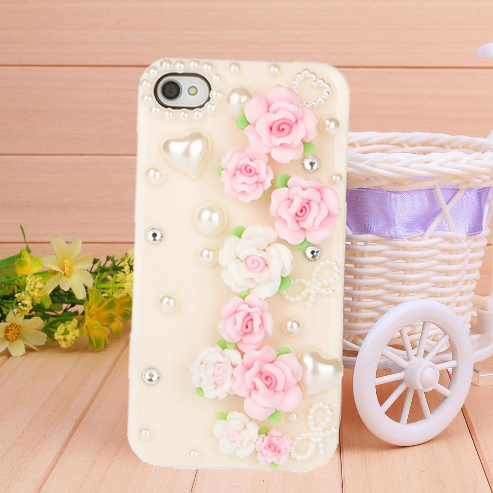 Cheap Protective Iphone 5s Cases Case For Iphone 5 5s Case