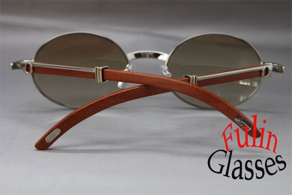 CT7550178-Wood-55-Sunglasses (10)