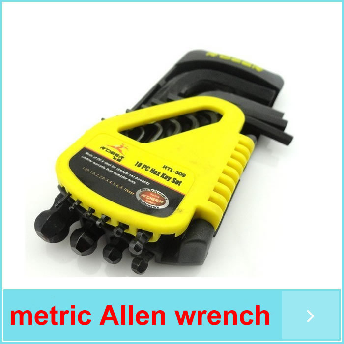 Prices on Wrench Set Knife Set- Online Shopping/Buy Low Price Wrench