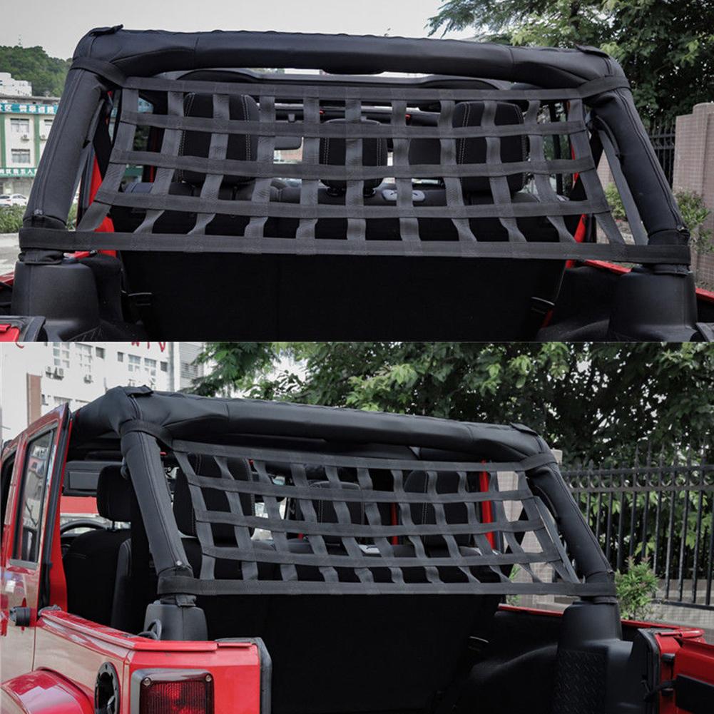 Сверхмощная подстилка для кошек Грузовые авто аксессуары автомобильный гамак aeProduct.getSubject()
