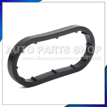 auto parts oil cooler Gasket for MERCEDES-BENZ M112 OEM# 1121840261
