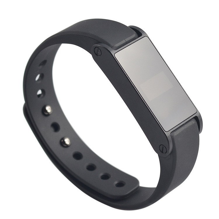 my wrist watch essay Get 15% discount: skip navigation sign in.