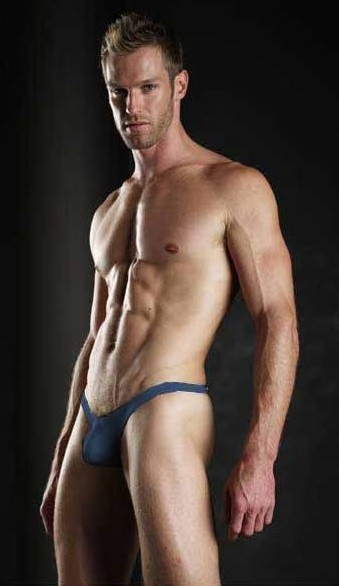 men in thongs at the beach   hot girls wallpaper