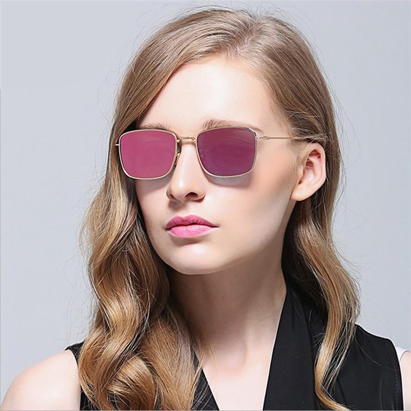 Sel Aviator Sunglasses Mens  online get plastic aviators aliexpress com alibaba group