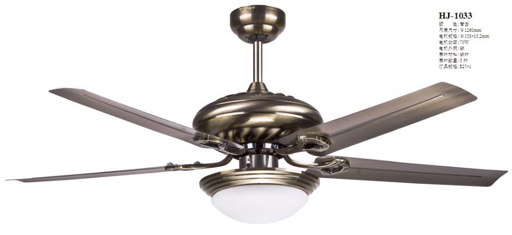 European antique decorative ceiling lamp living room bedroom modern restaurant with light fan lights<br><br>Aliexpress