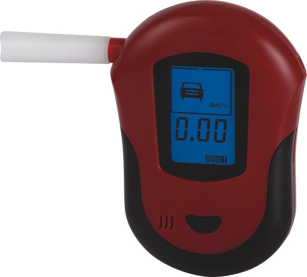 Профессиональный Breathlayzers с высоким - точность / алкоголь / прямая поставка